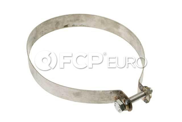 Porsche Muffler Strap (911) - Dansk 90111115704