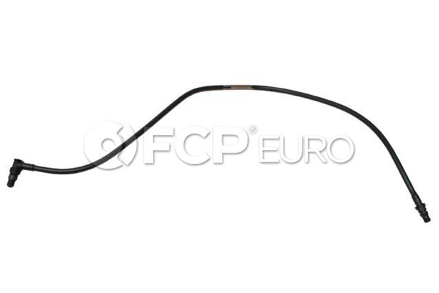 Mercedes Engine Coolant Recovery Tank Hose (SL500