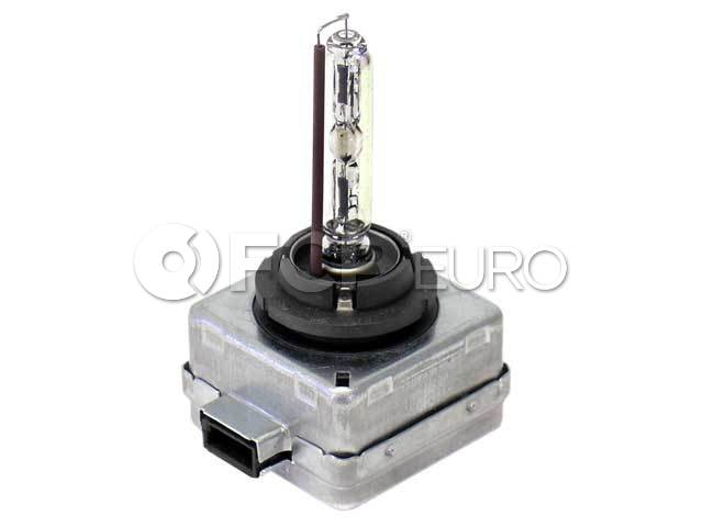 12V-35W Xenon Headlight Bulb - Osram 63217217509
