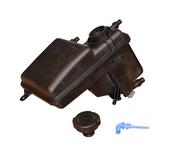 Sensor Fits 750i 750Li 760i 760Li BMW Coolant Reservoir Expansion Tank Cap