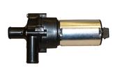 Mercedes Engine Auxiliary Water Pump - Rein 0018356064