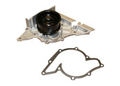 Audi VW Water Pump - Rein 078121006