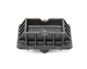 BMW Jack Pad - Genuine BMW 51717169981