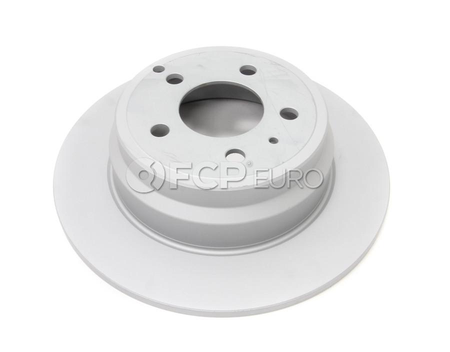 Volvo Brake Disc - ATE 31262099