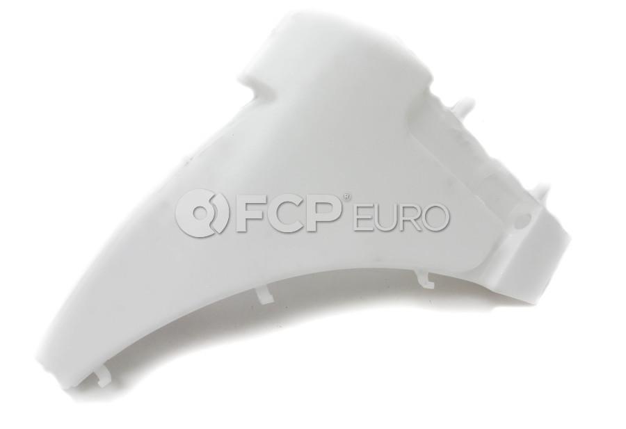 Porsche Washer Fluid Reservoir Front (911 Boxster Cayman) - Genuine Porsche 99752870101