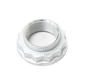 BMW Axle Nut - OEM Supplier 33411133785