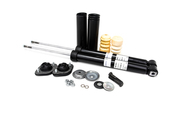 BMW Shock Absorber Kit - 556882KT1