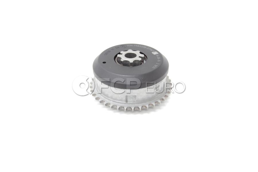 BMW Timing Camshaft Gear - Genuine BMW 11367583208