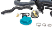 Volvo Cooling System Kit - Rein 517913