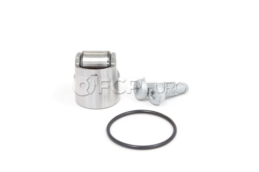 Audi VW Fuel Pump Cam Follower Kit - 06H109311BKT