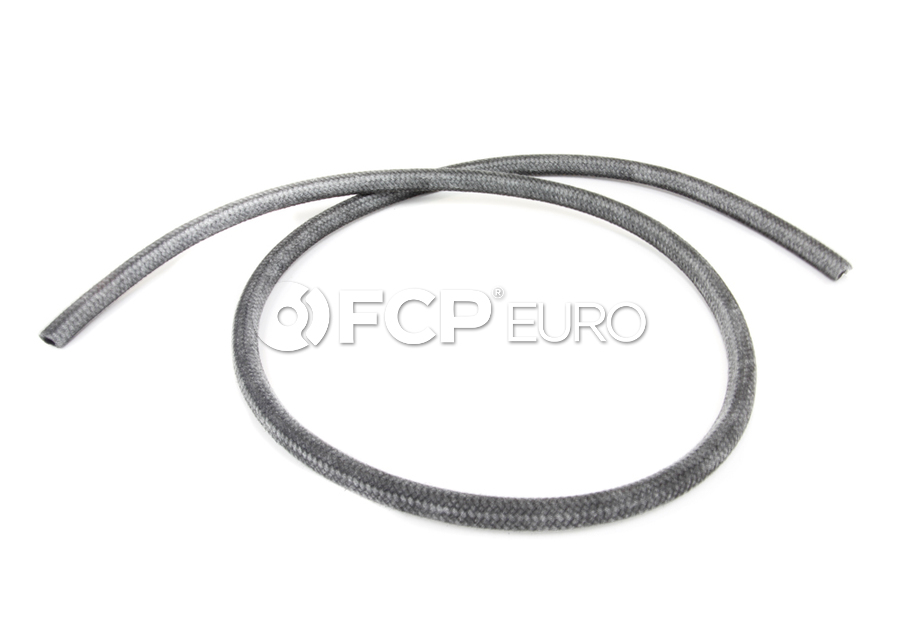 Braided Fuel/Vacuum Hose (5.0MM ID) CRP N203551