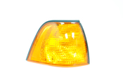 BMW Turn Signal - Genuine BMW 63138353280