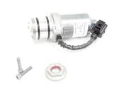 Volvo AOC Haldex Oil Pump Kit - Genuine Volvo 31256757