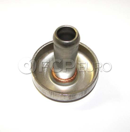 Freeze Plug, Block Coolant Port Adapter - 034Motorsport 034102Z008
