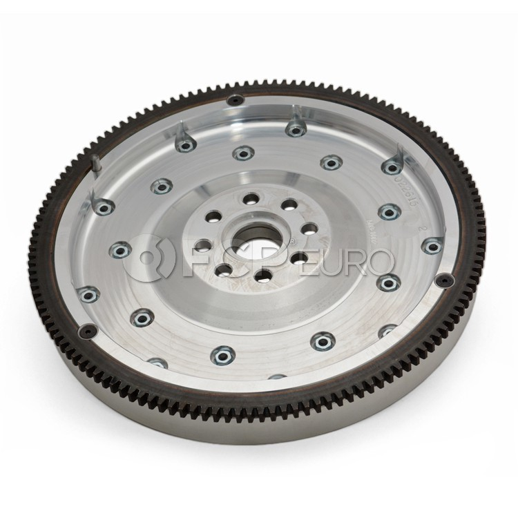 Audi Flywheel - 034Motorsport 0345031002