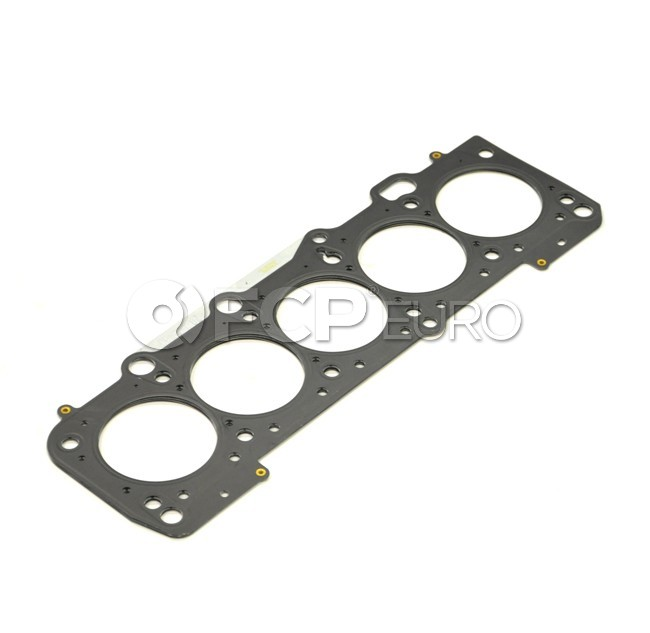 Audil Compression Dropping Head Gasket (0.5 Drop) - 034Motorsport 0342013112