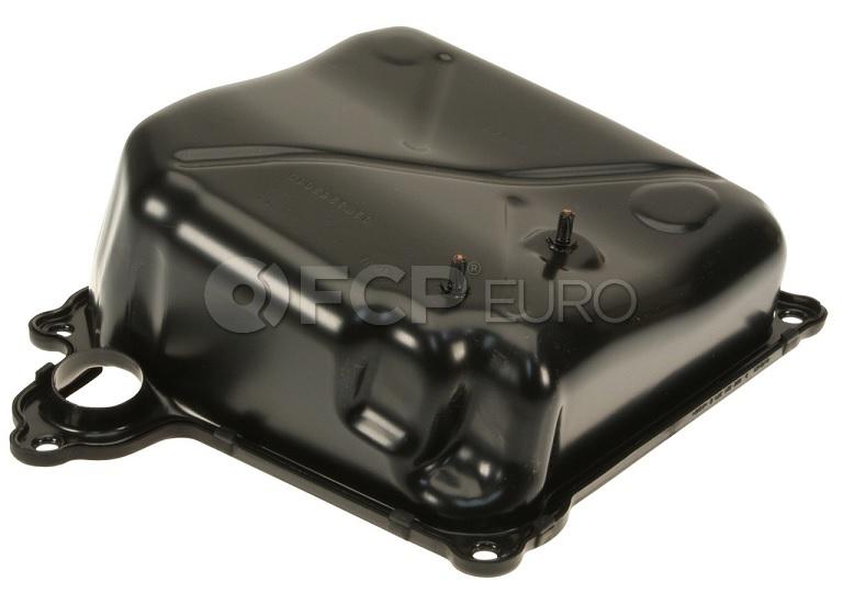 VW DSG Transmission Oil Pan - Genuine VW Audi 02E325201D