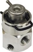 Audi Fuel Pressure Regulator (Black) - 034Motorsport 0341065001