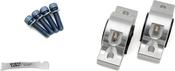 Audi VW Solid Sway Bar Upgrade - 034Motorsport 0344021008