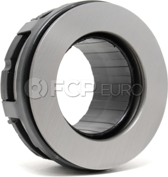 Audi Clutch Release Bearing (Metal) - 034Motorsport 034-502-4004
