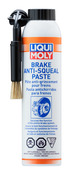 Brake Anti-Squeal Paste (200ml Can with Brush) - Liqui Moly LM20240