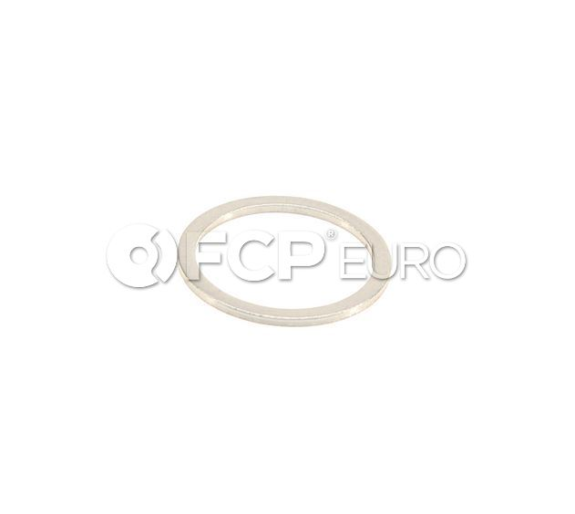 BMW Timing Chain Tensioner Gasket - Corteco 11317507432
