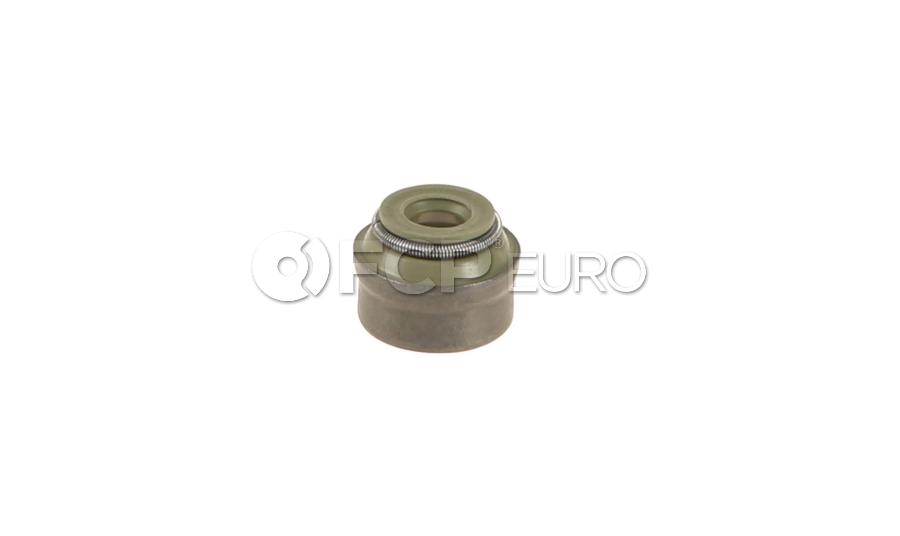 Volvo Valve Stem Oil Seal - Corteco 31316151