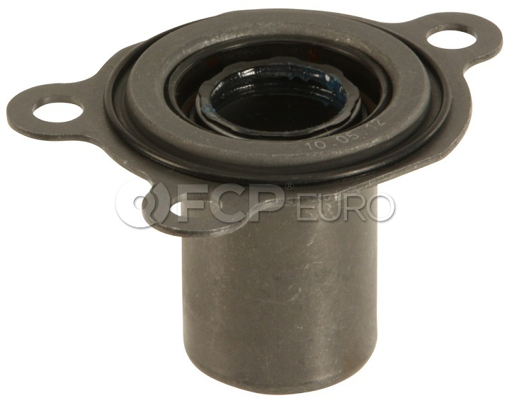 Audi VW Clutch Release Bearing Guide - Corteco 02A141180A
