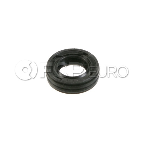 BMW Automatic Transmission Selector Shaft Seal - Corteco 24147571213