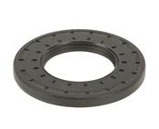 BMW Transfer Case Input Shaft Seal - Corteco 27107539262