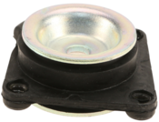 Volvo Shock Mount - TRW 30666271