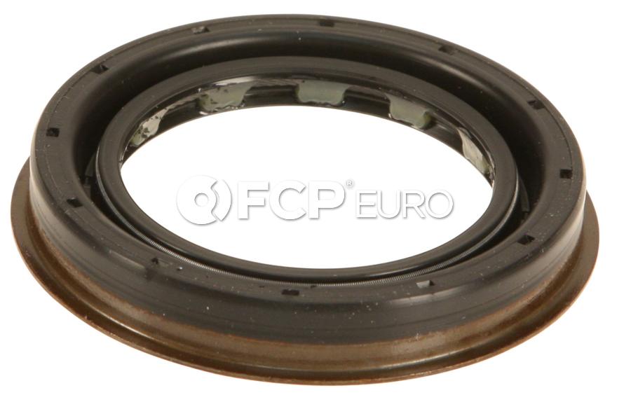 VW Transmission Input Shaft Seal - Corteco 0AD321199B
