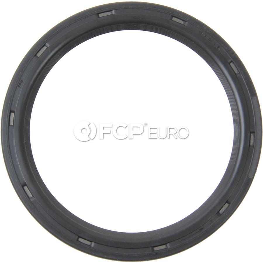 BMW Rear Main Seal - Corteco 11117587168