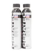 8 Cylinder Additive Kit (Step 1) - Liqui Moly LMK0005