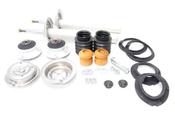 BMW Strut Assembly Kit - 556834KT