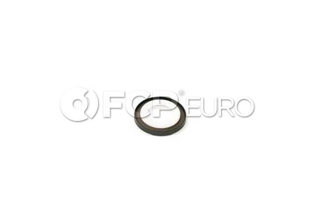 Audi VW Engine Crankshaft Seal - Corteco 079103051D