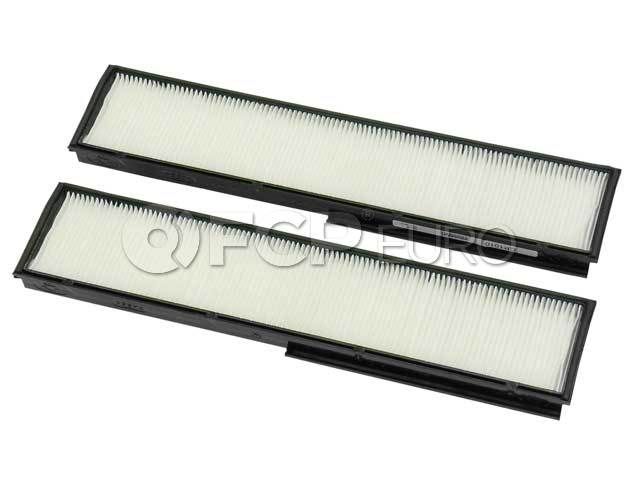 Mercedes Cabin Air Filter -  Corteco 21651199