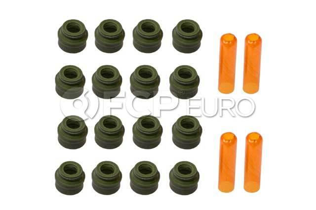 BMW Valve Stem Seal Set - Corteco 11349059172