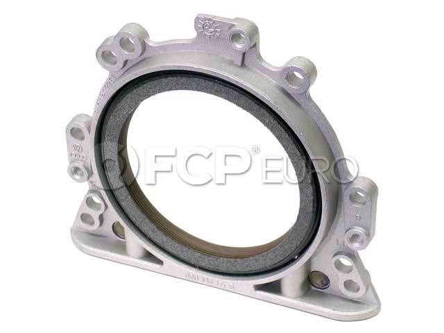 Audi VW Crankshaft Seal - Corteco 028103171B