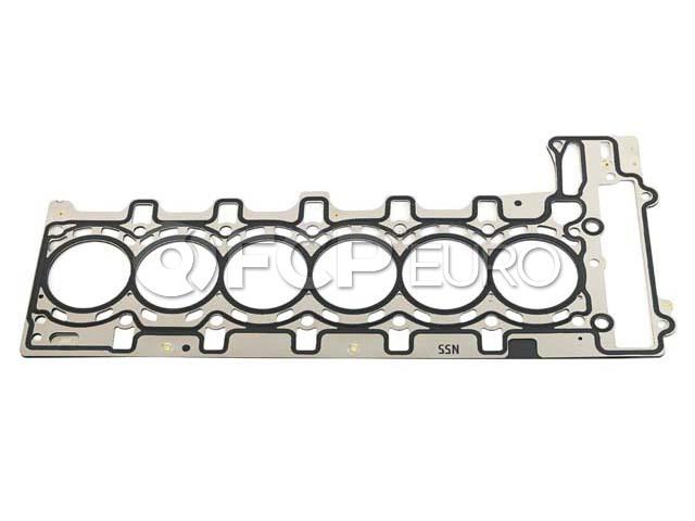 BMW Cylinder Head Gasket - Elring 11127599212