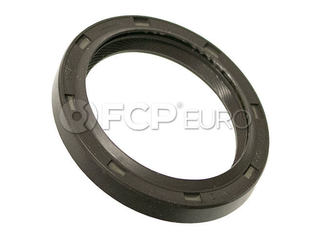 Land Rover Engine Crankshaft Seal - Corteco ERR6490