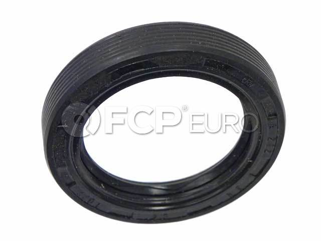 BMW Differential Output Flange Seal - Corteco 33121205302