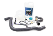 Volvo Cooling System Kit - Genuine Volvo P80CSK850T