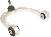 Mercedes Control Arm - Lemforder 2513302600