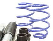 VW Coilover Kit - Sachs Performance 841500118451