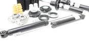 VW Suspension Kit - Sachs 534900