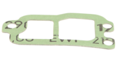 Volvo Thermostat Housing Gasket - Elring 9463274