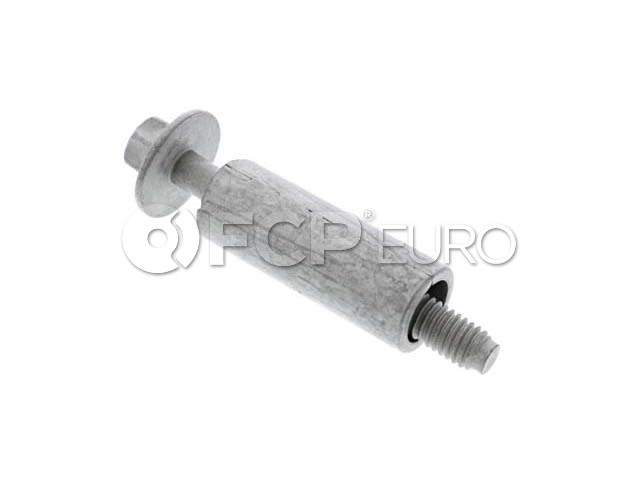 BMW Asa-Bolt (M6X56) - Genuine BMW 11127603563
