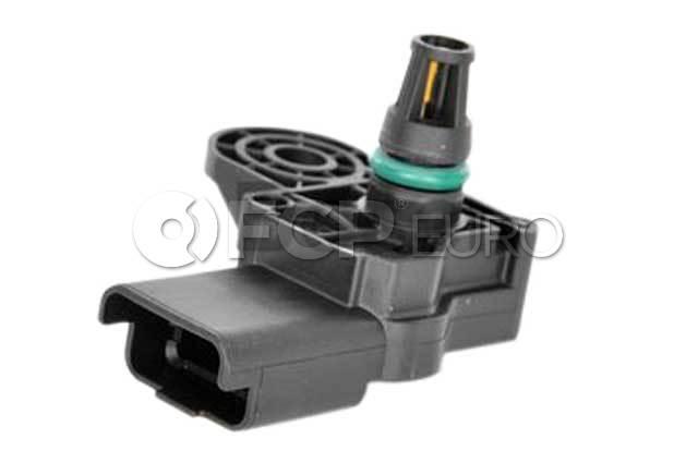 Mini Cooper Manifold Absolute Pressure Sensor (Cooper) - Bosch 0261230136