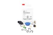 Audi VW Cooling System Service Kit B5 - Meyle/CRP 050121113C